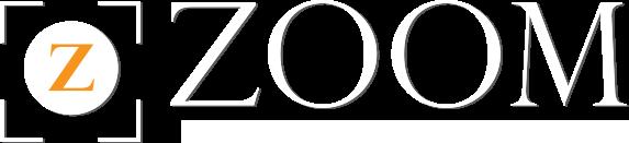 Zoom Technical